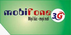 Đăng ký 3g mobifone trọn gói 70.000đ/tháng