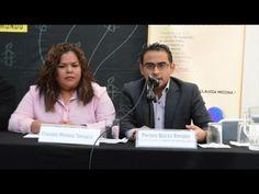 [Video] #Tortura y #violacion, práctica sistemática del Estado: ONG´s vía e-Media News #CUU #CHIH #JusticeFail #DerechosHumanos #Mujer #Juarez #amnistia