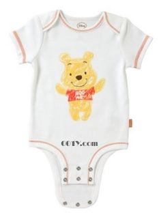 What do you think about the baby clothes funny? Cute designs such as bear, crab, monkey, etc.. Or just a shirt with a funny picture, or writing funny? Cool baby clothes are definitely made ​​with a unique and funky designs. It can also make your baby look funny.Baby Clothes[Www.001Y.com]  Baby Clothes