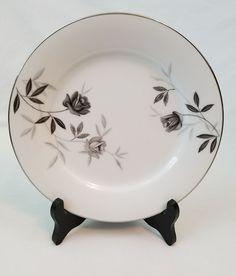 Fine China, Decorative Plates, Tableware, Vintage, Home Decor, Dinnerware, Decoration Home, Room Decor, Tablewares