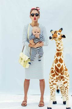 Play Dresses for Playful Moms: Meet @SonnetJames http://hitherandthither.net/2016/08/play-dresses-playful-moms-meet-sonnet-james.html?utm_campaign=coschedule&utm_source=pinterest&utm_medium=Ashley%20Muir%20Bruhn&utm_content=Play%20dresses%20for%20playful%20moms%3A%20Meet%20Sonnet%20James #sp