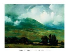 Image result for greg stocks - head in the clouds canvas