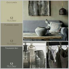 official website of MOODboard. Inspired BY COLOR With Pure & Original colors. Lime Paint, Chalk Paint and much more. Inspired BY COLOR With Pure & Original colors. Lime Paint, Chalk Paint and much more. Paint Color Schemes, Colour Pallete, Paint Colors, Grey Palette, Living Colors, Lime Paint, Color Card, House Colors, Decoration