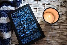 """71 Me gusta, 2 comentarios - BIBLlOPHILOVE 💜 (@bibliophilove) en Instagram: """"Mi lectura actual... ¿Ya lo han leído? Lo estoy diafrutando muchísimo😍 Si toman la foto dar…"""""""
