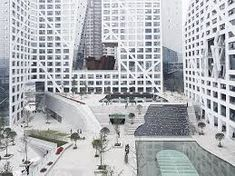 """chengdu raffles city plan""的图片搜索结果"