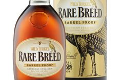 Mr Hyde are giving away free bottles of Wild Turkey Rare Breed whiskey. Ten bottles are up for grabs. Each bottle also comes with a copy of 'Hell or High W Wild Turkey Whiskey, Bourbon Whiskey, Free Stuff, Free Food, Whiskey Bottle, Kentucky, Bottles, Drinks, Drinking