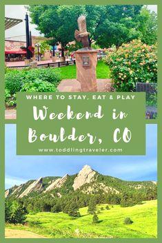 Solo Travel Tips, Travel Blog, Travel Usa, Travel Advice, Colorado Springs, Boulder Colorado, Colorado Trip, Places To Travel, Travel Destinations
