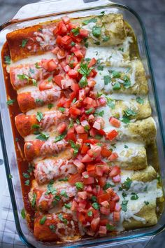 shouldnt mexican recipe dishes miss food olip life you out 30 Recipe 30 Mexican Dishes You Shouldnt Miss Out Food Olip LifeYou can find Mexican food recipes and more on our website Gourmet Recipes, Cooking Recipes, Healthy Recipes, Best Food Recipes, Kale Recipes, Gourmet Desserts, Dutch Recipes, Southern Recipes, Plated Desserts