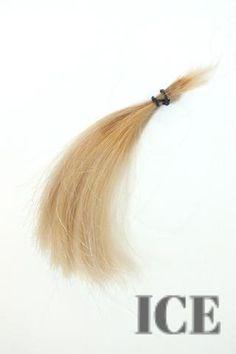 Schwarzkopf BLOND.ME- Bleach & Tone & Lift & Blend!  - Killerstrands Hair Clinic - 18