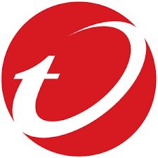 activate trend micro from best buy-24/7 technical support for Trend Micro antivirus, call us to get instant support on Trend Micro installation issues Dial toll free 1-844-833-0610.