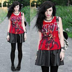 River Island Skirt nice