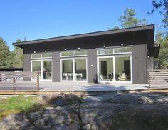 Ferienhaus Schweden in Arkösund in Östergötland