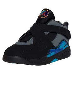 #FashionVault #jordan #Boys #Footwear - Check this : JORDAN BOYS Multi-Color Footwear / Sneakers 5C for $60 USD