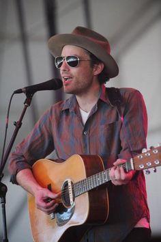 Jakob Dylan Jakob Dylan, Food Photography, My Life, Bob, Stitch, Ideas, Musica, Fotografia, Full Stop