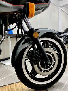 Honda CBX 1000 - for sale alexgorilas@gmail.com Honda Cbx, Motorcycle, Living Room, Link, Sitting Rooms, Motorcycles, Living Rooms, Family Room, Lounge