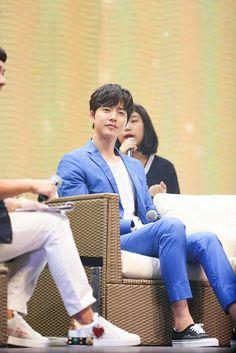 park hae jin 박해진 JIN'S house party bangkok, thailand 07.15.2017