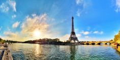 Find out how to see the most of the City of Lights in the least amount of time on TravelChannel.com