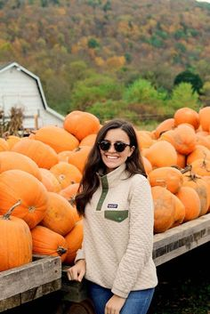 Day Trip to Ellicotville // Belle of the Ball