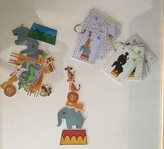 Free Frames, Busy Bags, Stem Activities, Mardi Gras, Cute Wallpapers, Diy For Kids, Kindergarten, Preschool, Holiday Decor