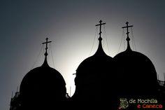 Tudo que você precisa saber para visitar o Kremlin de Moscou