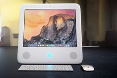 eMac 2016  iPhone Reparatur Handy Reparatur Mac Pro, Apple Mac, Macbook Air, Iphone Reparatur, Ipad, Hard Disk Drive