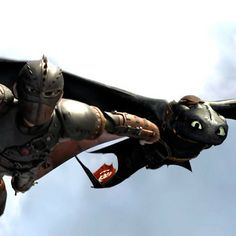 How To Train Your Dragon 2 movie  new photos | The How To Train Your Dragon 2 Trailer Is The Most Beautiful Thing You ...