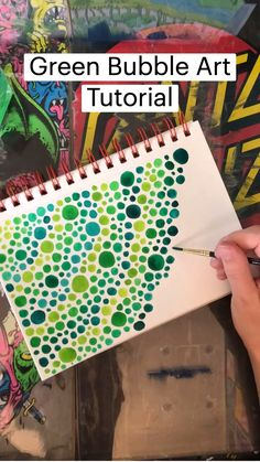 Gouache Painting, Fabric Painting, Diy Painting, Watercolor Paintings, Watercolors, Canvas Paintings, Watercolor Art Lessons, Watercolor Techniques, Watercolor Ideas