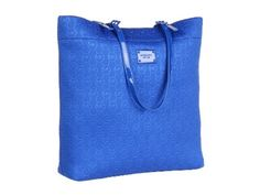 Michael Kors Royal Blue Neoprene Jet Set North South Tote Bag - http://www.besthandbagsdeals.co/top-handle-bags/tote-top-handle-bags/michael-kors-royal-blue-neoprene-jet-set-north-south-tote-bag/ #Bag, #Blue, #Jet, #Kors, #MICHAEL, #Neoprene, #North, #Royal, #Set, #South, #Tote
