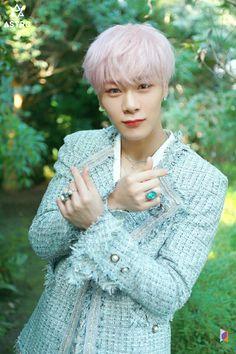 [Astro] Album [All Light] Jacket Shooting Scene Astro Boy, K Pop, Astro Kpop Group, Kim Myungjun, Park Jin Woo, Jinjin Astro, Rapper, Astro Wallpaper, Lee Dong Min
