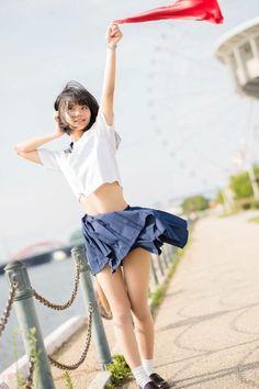 japanese uniform female ref pose School Girl Japan, School Girl Outfit, School Uniform Girls, Japan Girl, Beautiful Japanese Girl, Beautiful Asian Women, Cute Asian Girls, Cute Girls, Japanese Model