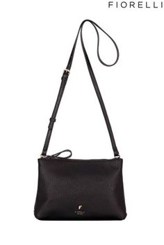 Buy Sacha Tote Bag from the Next UK online shop | Handbags ...
