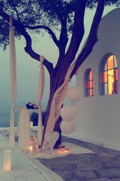 Flower Decorations, Wedding Decorations, Banquet, Anastasia, Boho Wedding, Ideas Para, Lilac, Fairy Tales, Wedding Planning