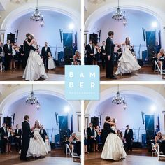 Eric + Shelly | married - http://www.lindsaystreethall.com - Historic wedding venue and event hall in Chattanooga, TN