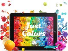 Just-Colors-1-EN1.jpg (800×600)