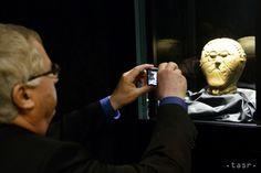 Dnešný deň múzeí zdôrazňuje bolestnú minulosť ako cestu k zmiereniu - Kultúra - TERAZ.sk