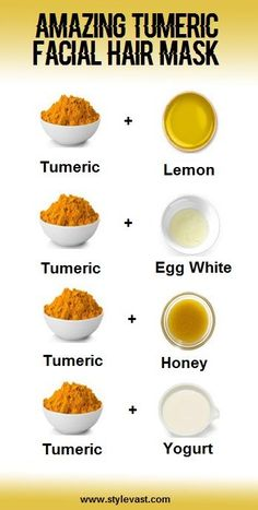 All women do have some hair growth on their face. However, when this growth increases and it affects their appearance and their confidence Amazing Turmeric Facial hair Mask That Works Tumeric Hair, Turmeric Facial, Turmeric Face Mask, Tumeric For Acne, Tumeric Masks, Turmeric Paste, Hair Growth Treatment, Facial Treatment, Natural Beauty Tips