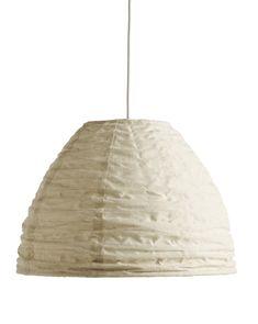 55 Best Lampefascisten images | Lamp, Ceiling lights