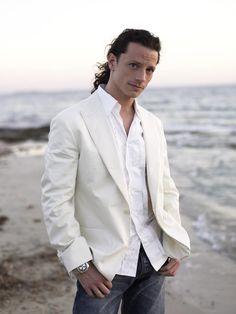 e3532ee5e0a Fernando Lima... Love when he sings with Sarah Brightman - Pasion Lima