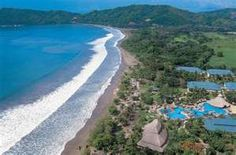 Barcelo Playa Tambor Resort, Costa Rica..... was awesome!!