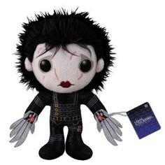 Goth Shopaholic: What Every Goth Wants for Christmas This Year