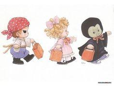 Dibujos e imagines infantiles para lo que querais (pág. 58)   Aprender manualidades es facilisimo.com