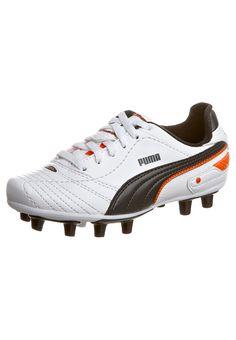 #Puma - 32,00€  Scarpa calcio Bambino #sporty #chic #sport