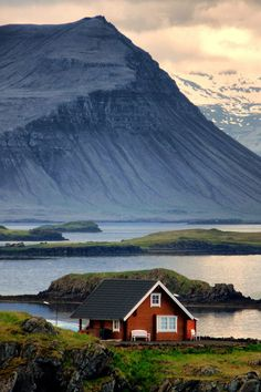 "invocado: "" Iceland Series 