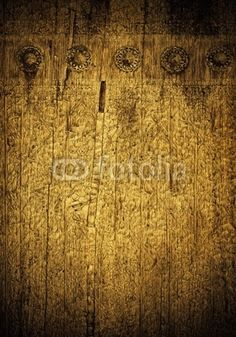 For the wardrobe doors ( bedroom)