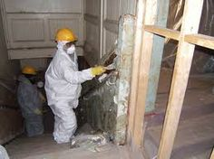 We can remove paint from plant & machinery, steelwork, tanks and vessels, masonry, oak beams, stonework and many other substrates.