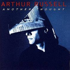 Shazam で Arthur Russell の This Is How We Walk On The Moon を見つけました。聴いてみて: http://www.shazam.com/discover/track/46771578