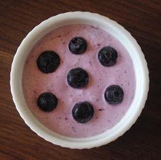 Egy üveg egészség: Kókuszjoghurt Pancakes, Pudding, Cookies, Breakfast, Minden, Food, Yogurt, Crack Crackers, Morning Coffee