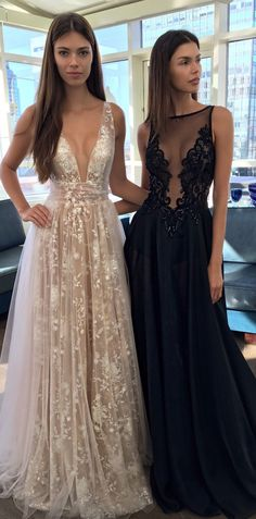 These stunning #berta evening dresses are available at BERTA NYC in SoHo, Manhattan, the exclusive BERTA evening line store in the USA.