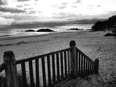Sunday morning walks in Port Macquarie. Port Macquarie, Sunday Morning, Walks, Beach, Outdoor, Outdoors, Seaside, Walking, The Great Outdoors