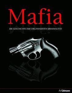 Mafia Geschichte